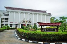 Brunei - Bandar Seri Begawan (143)