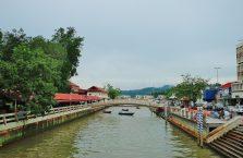 Brunei - Bandar Seri Begawan (148)