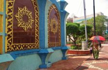 Brunei - Bandar Seri Begawan (15)