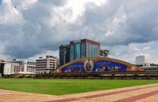 Brunei - Bandar Seri Begawan (16)