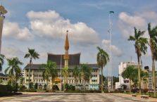 Brunei - Bandar Seri Begawan (21)