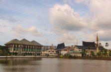 Brunei - Bandar Seri Begawan (27)