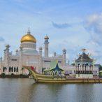 Brunei - Bandar Seri Begawan (29)