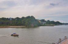 Brunei - Bandar Seri Begawan (31)