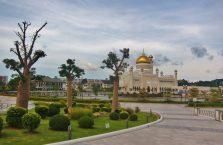 Brunei - Bandar Seri Begawan (32)