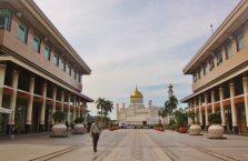 Brunei - Bandar Seri Begawan (38)