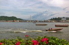 Brunei - Bandar Seri Begawan (41)