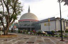 Brunei - Bandar Seri Begawan (43)