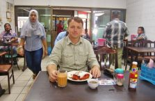 Brunei - Bandar Seri Begawan (47)