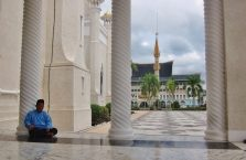 Brunei - Bandar Seri Begawan (48)