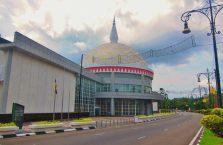 Brunei - Bandar Seri Begawan (56)