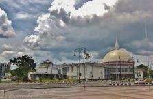 Brunei - Bandar Seri Begawan (57)