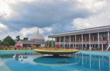 Brunei - Bandar Seri Begawan (58)