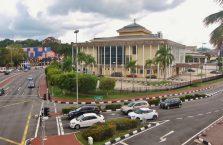 Brunei - Bandar Seri Begawan (59)