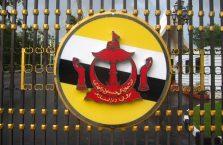 Brunei - Bandar Seri Begawan (63)