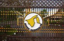 Brunei - Bandar Seri Begawan (64)