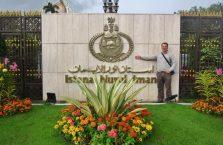 Brunei - Bandar Seri Begawan (65)