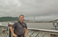 Brunei - Bandar Seri Begawan (69)