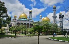 Brunei - Bandar Seri Begawan (74)
