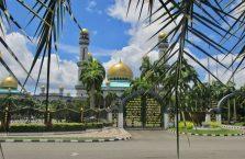 Brunei - Bandar Seri Begawan (78)