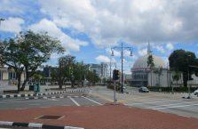 Brunei - Bandar Seri Begawan (79)