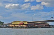 Brunei - Bandar Seri Begawan (82)