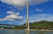Brunei - Bandar Seri Begawan (83)