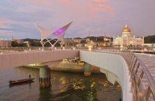 Brunei - Bandar Seri Begawan (93)