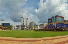 Brunei - Bandar Seri Begawan (95)