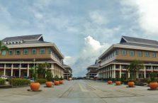 Brunei - Bandar Seri Begawan (97)