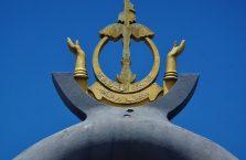 Brunei - Seria (12)