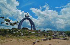 Brunei - Seria (13)