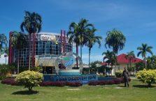 Brunei - Seria (2)