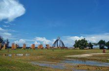 Brunei - Seria (8)