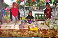 Brunei - Temburong (14)