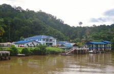 Brunei - Temburong (2)