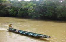 Brunei - Temburong (6)
