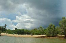 Clara beach Guimaras (11)