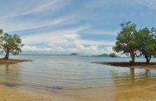 Clara beach Guimaras (12)