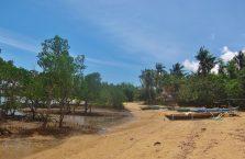 Clara beach Guimaras (6)