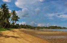 Clara beach Guimaras (8)
