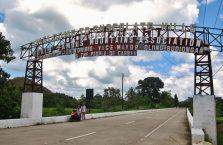 Czekoladowe Wzgórza Bohol (6)