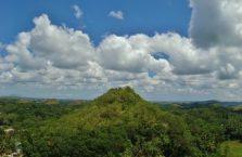 Czekoladowe Wzgórza Bohol (9)