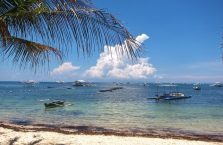 Danao beach Panglao (4)