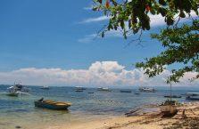 Danao beach Panglao (5)