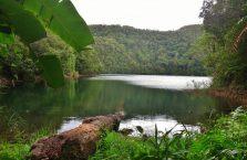 Dwa jeziora Negros (2)