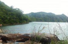 Dwa jeziora Negros (8)