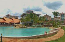 Empire hotel (4)