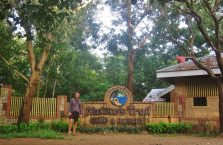 Guimaras Filipiny (11)