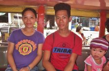 Guimaras Filipiny (4)